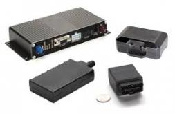 GPS/GSM/GPRS