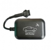 Mini GPS Motor Cycle Tracker