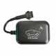 Mini GPS Motor Cycle Tracker